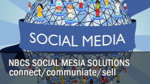 NBCS Social Media Solutions