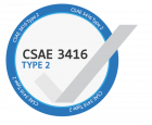 CSAE 3416 Type 2