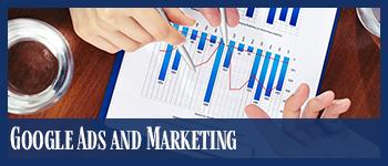 Google Ads and Marketing